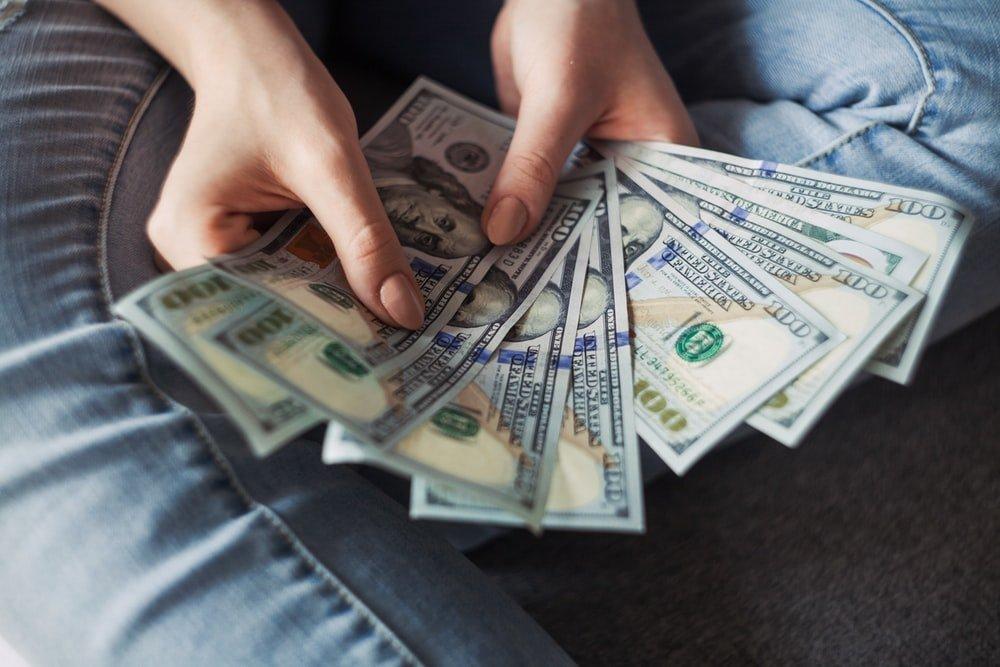 Make 500 Dollars Fast 11 Easy Steps
