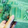 places to cash a money order